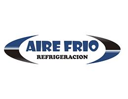 Aire Frio