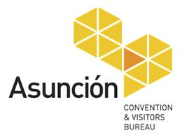Asuncion Convention y Visitors