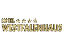 Hotel Westflanehaus