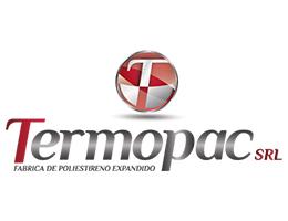 Logo Termopac