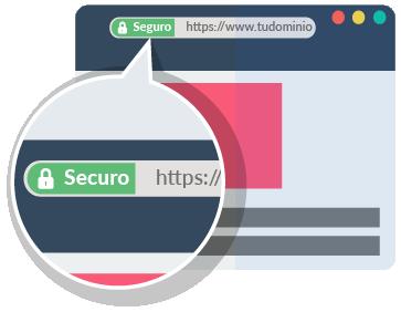 Certificado Digital SSL 1