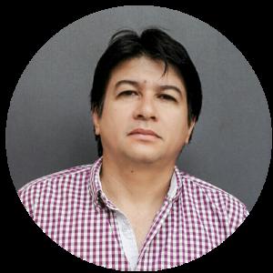 Victor Manuel Martinez